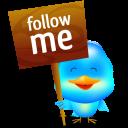 follow-me.png